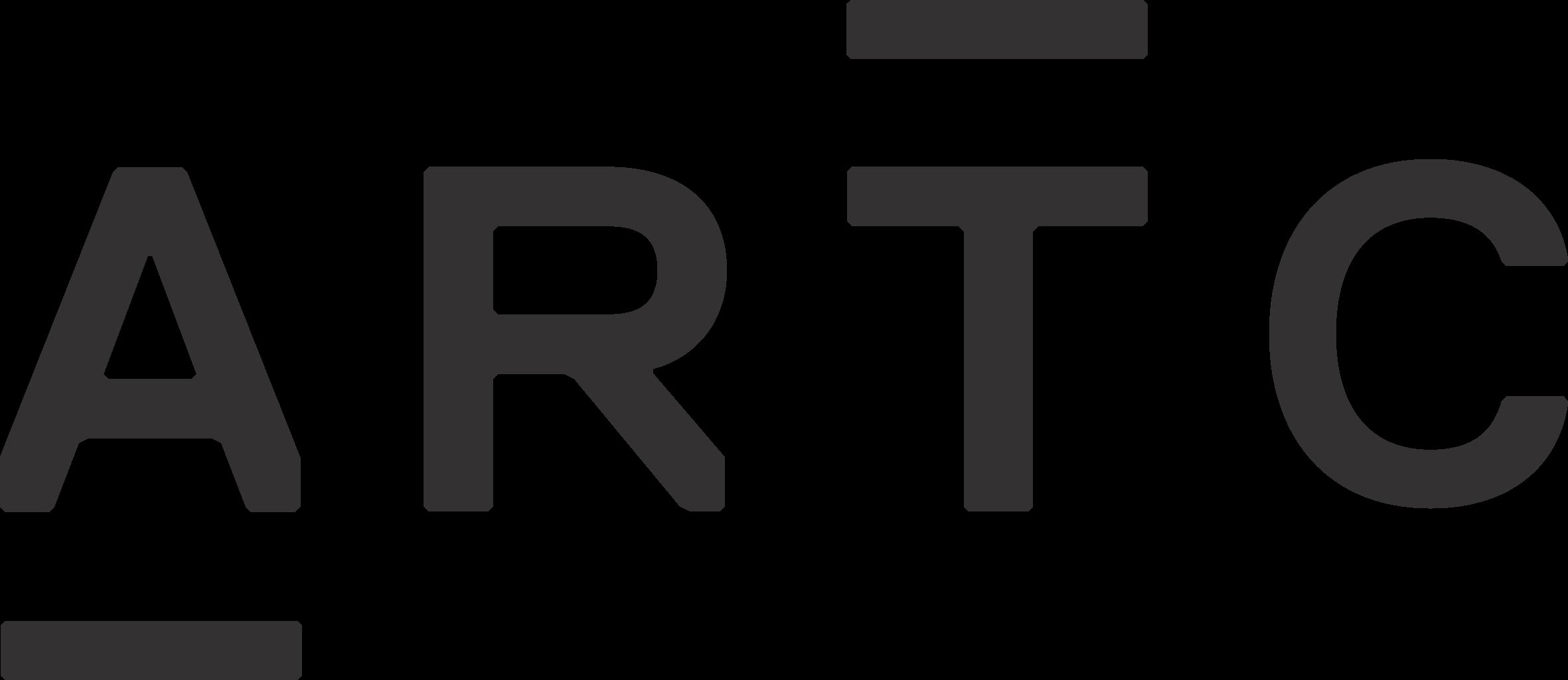 ARTC logo